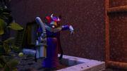 Toy-story2-disneyscreencaps.com-8559