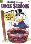 UncleScrooge 7