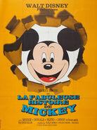 1970-mickey-00