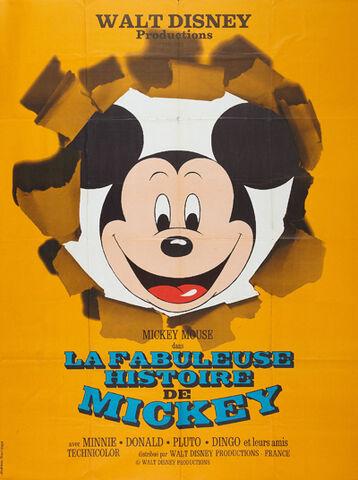 File:1970-mickey-00.jpg
