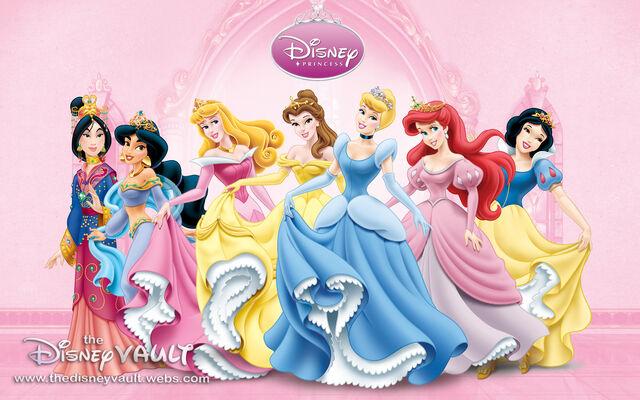File:2010 Disney Princess.jpg