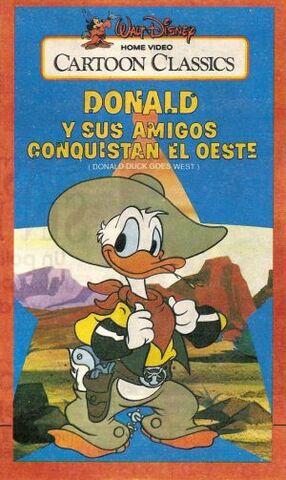 File:600full-donald-duck-goes-west-poster.jpg