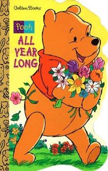 File:All Year Long.jpg