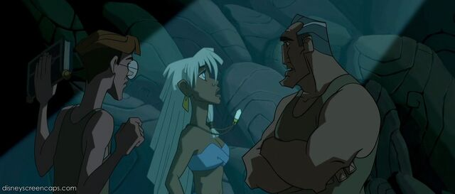 File:Atlantis-disneyscreencaps.com-7202.jpg