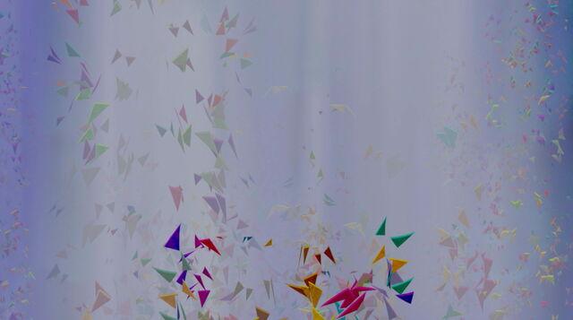 File:Fantasia-disneyscreencaps.com-432.jpg