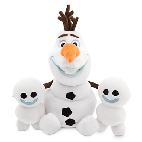 File:Frozen-Fever-52.jpg