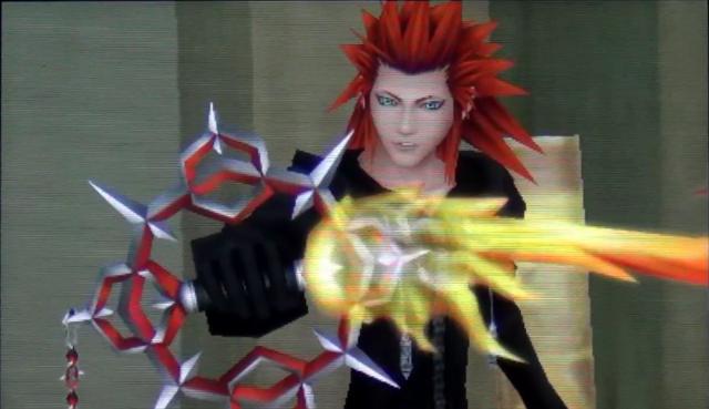 File:Keyblade Master Riku 01 KH3D.png