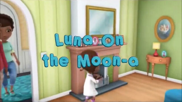 File:Luna On the Moon-a.jpg