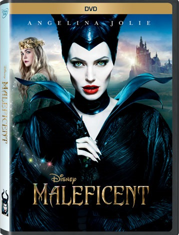 File:Maleficent DVD Cover.jpg