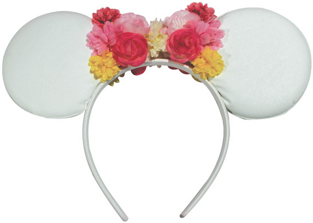File:Minnie ears.png
