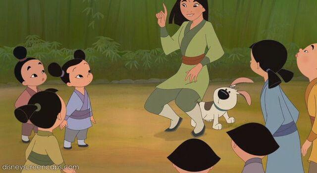 File:Mulan2-disneyscreencaps.com-466.jpg