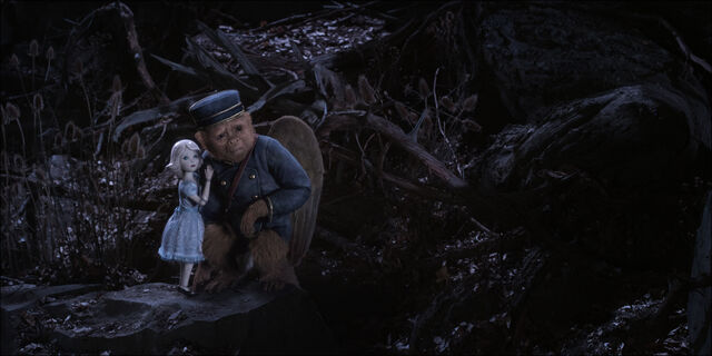 File:Oz the Great and Powerful 01.jpg