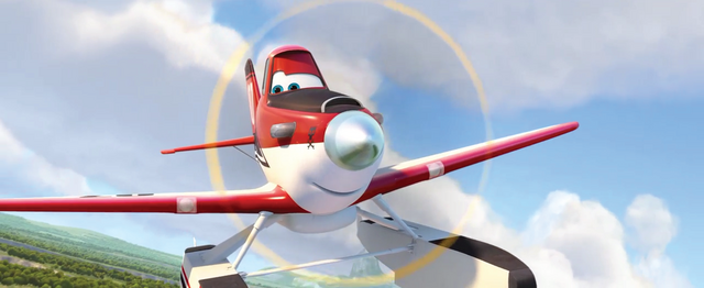 File:Planes-Fire-and-Rescue-34.png