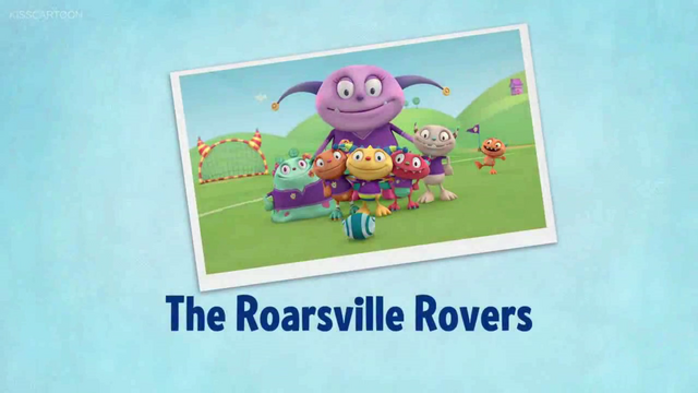 File:Roarsville Rovers.png