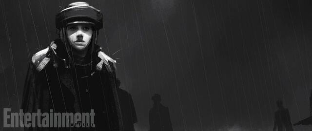File:Rogue One Concept Art 2.jpg