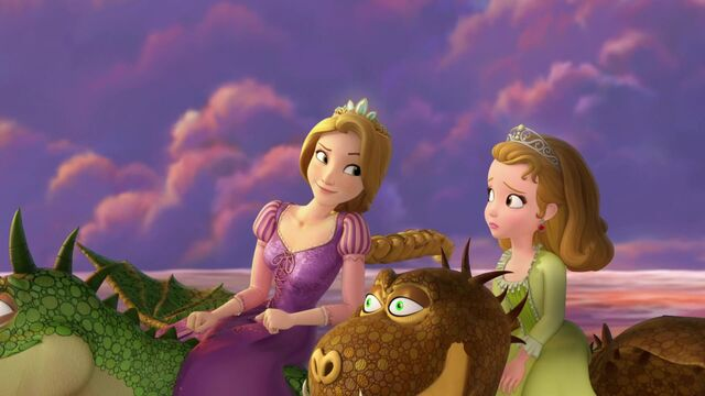 File:Sofia the First S02E18 The Curse of Princess Ivy 1080p (1).JPG