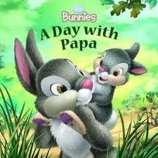File:Thumper's father.jpg