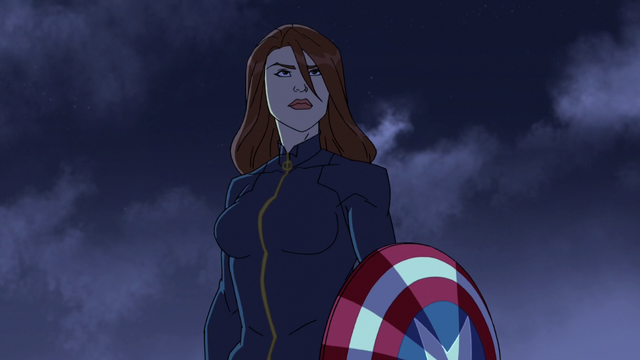 File:Widow with Cap's Shield AA 03.png