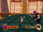 283642-disney-s-aladdin-in-nasira-s-revenge-windows-screenshot-the