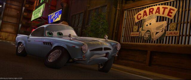 File:Cars2-disneyscreencaps com-4641.jpg
