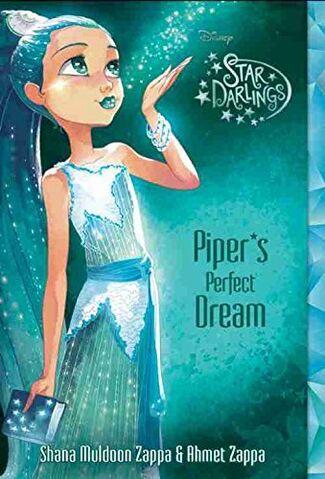 File:Disney's Star Darlings - Piper's Perfect Dream - Book Cover.jpg