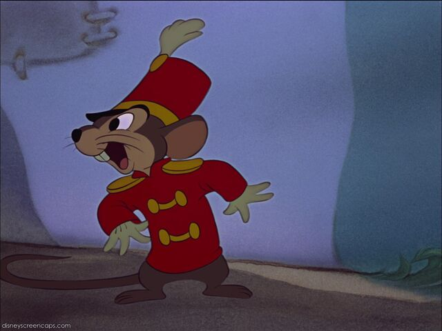 File:Dumbo-disneyscreencaps com-4733.jpg