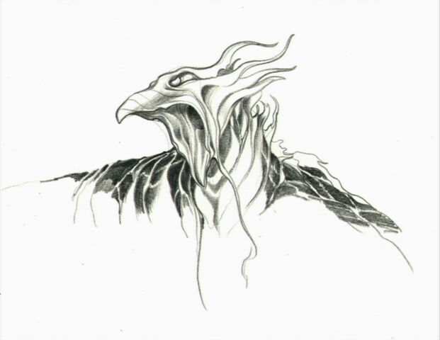 File:Firebird Concept Art 8.jpg