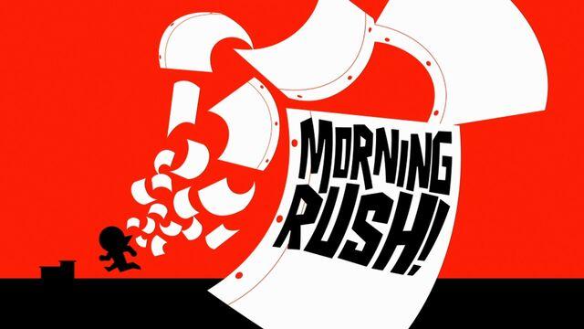 File:Morningrush hdtitlecard.jpg