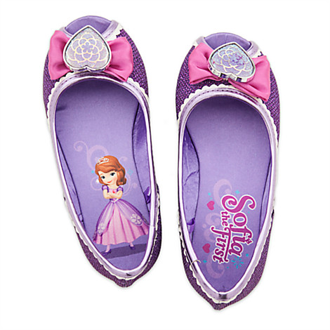 File:New Sofia The First Shoes.jpg