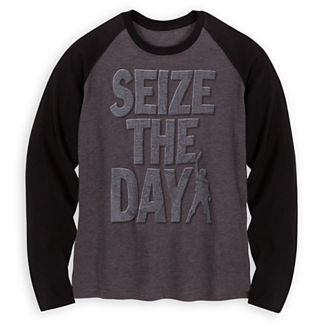 File:Newsies The Broadway Musical Tee for Adults.jpg