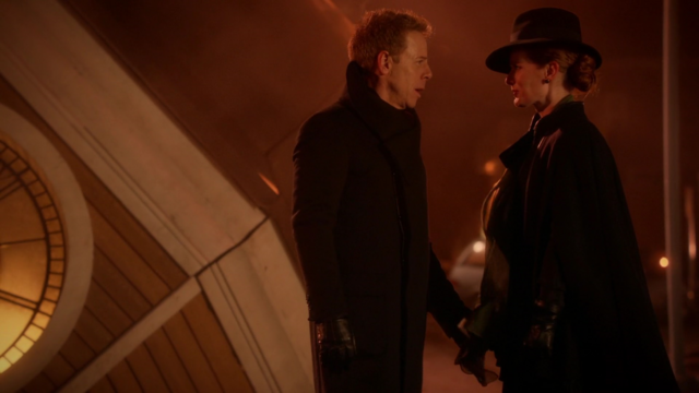 File:Once Upon a Time - 5x16 - Our Decay - To Not Be Alone.png
