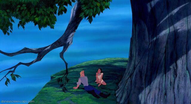 File:Pocahontas-disneyscreencaps.com-4269.jpg