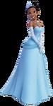 Princesstiana2