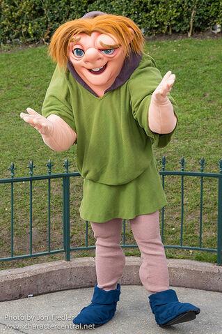 File:Quasimodo Character Central.jpg