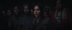 Rogue-One-151