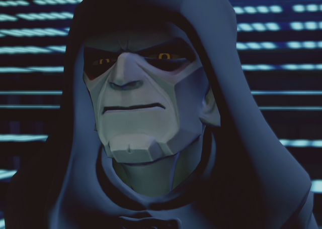 File:The Emperor Disney Infinity.png