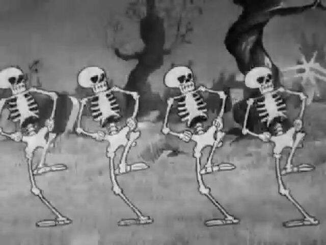 File:The skeleton dance 19291.jpg