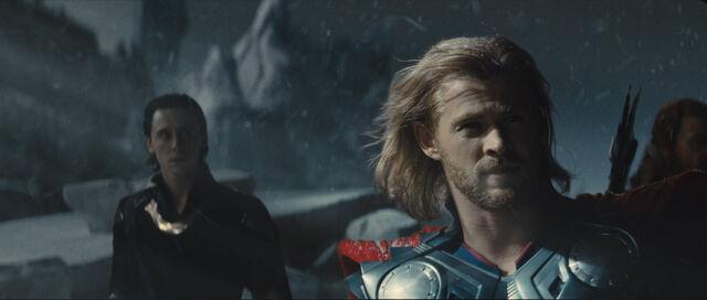 File:ThorLoki-Thor.jpg