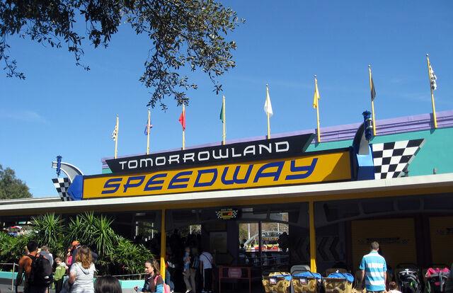 File:Tomorrowland speedway.jpg