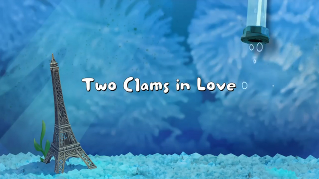 File:Two Clams in Love 001.png