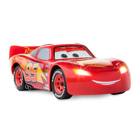 File:Ultimate Lightning McQueen by Sphero.jpg