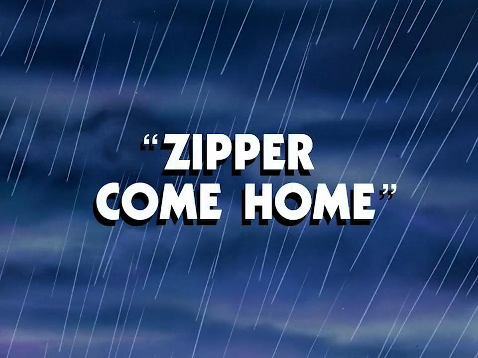 File:Zipper Come Home title.jpg
