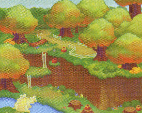 File:100 Acre Wood Room (Art).png