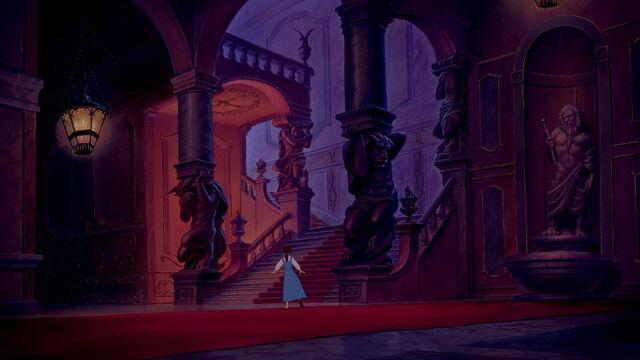 File:Beast's Castle 10.jpg