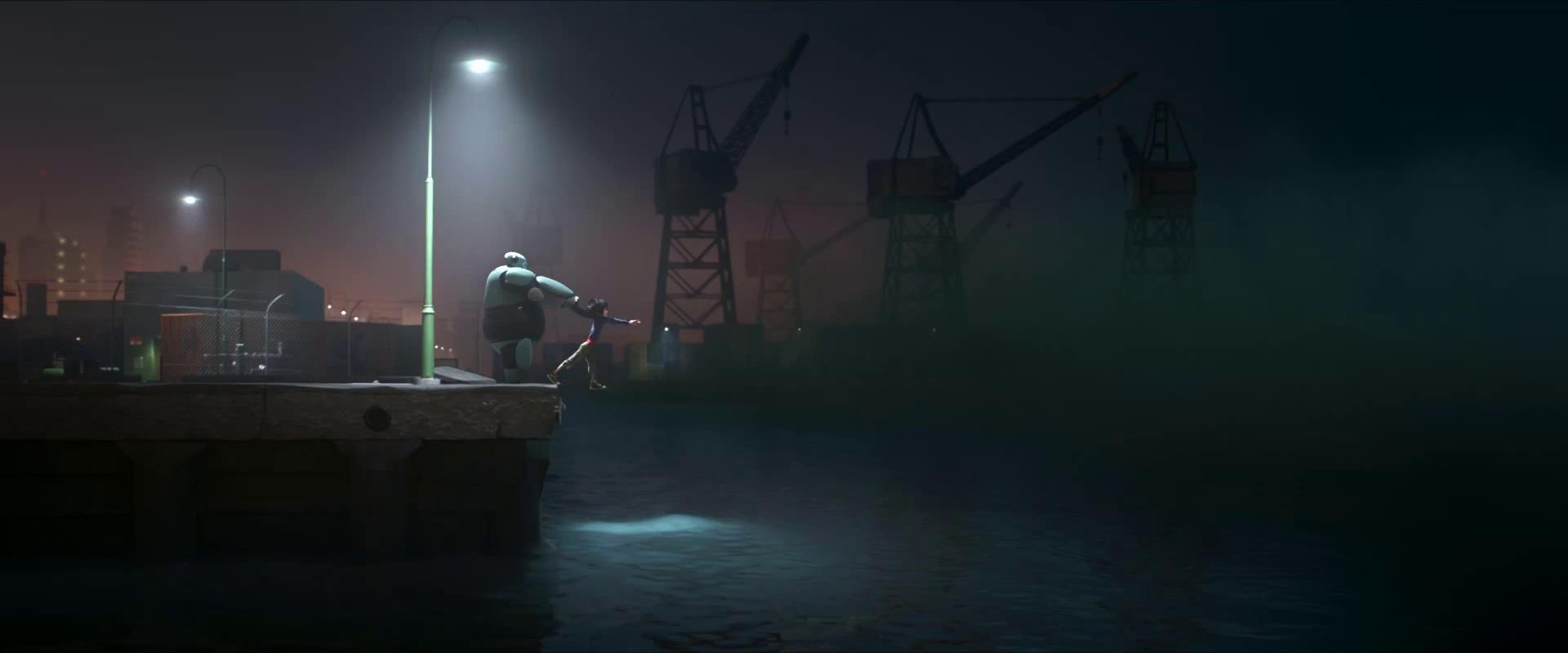 Datei:Big Hero 6 - Baymax's Ocean Tips 3.jpg