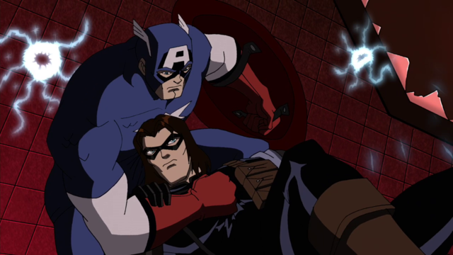 File:Cap and bucky emh.png