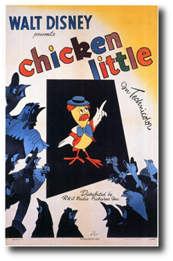 File:Chicken little poster.png