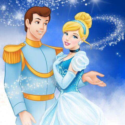 File:Cinderella & prince redsign.jpg