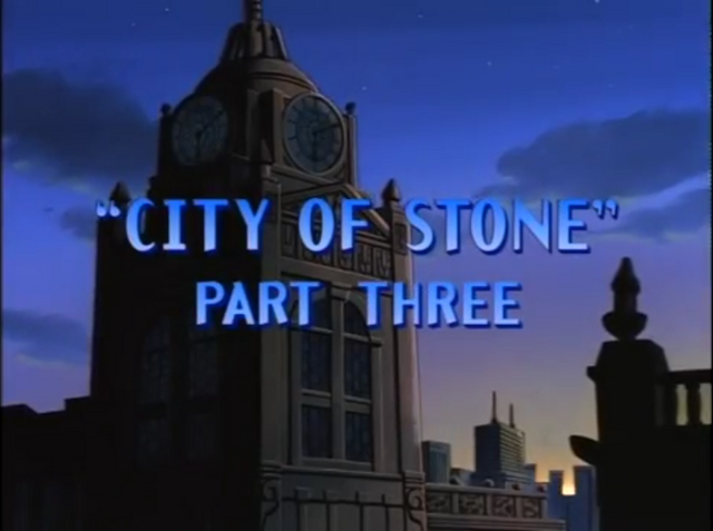 File:CityofStone part 3.png