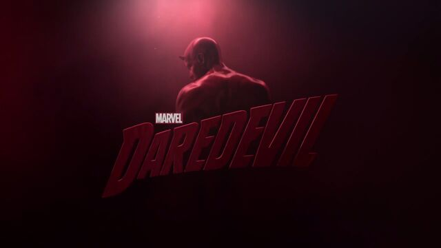 File:Daredevil Title Logo.jpg